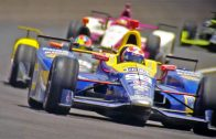 A Winning Strategy: Inside Alexander Rossi's Indy 500 Win! – Motor Trend Presents